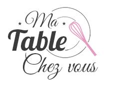 ma_table_chez_vous_logo