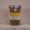 Grains d'Or – Gomasio Bio