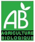 Agence Française pour le Développement et la Promotion de l'Agriculture Biologique